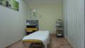 3. Bild / Siam Massage Salzburg