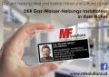 2. Bild / MF Solutions GmbH
