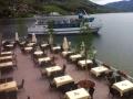 2. Bild / See-Restaurant Mondsee