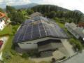 1. Bild / ICS-Energy Ulm GmbH