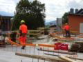 1. Bild / TK Sicherheit  Energie & Bau GmbH