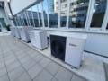 3. Bild / Karaer Installationen Gas-Wasser-Heizung