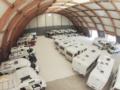2. Bild / Exmanco Steyr Autoteile GmbH
