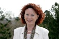 1. Bild / Ideal Real Immobilien GmbH