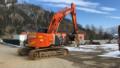 3. Bild / Riegerbauer Transporte GmbH