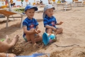 2. Bild / KINDERSTUBE Ebner ... das außergewöhnliche Kindergeschäft