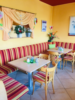 3. Bild / Cafe Flair