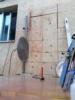2. Bild / Beton Bohr & Schneidedienst Mersa