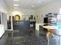 3. Bild / WPS OG  Wagner & Pichler  Kfz-Servicestation