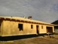 3. Bild / Holzbau Stingl Zimmerei Holzhäuser-Dachstühle-Dachdeckerei-Spenglerei