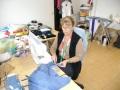 2. Bild / Rosi's Handarbeits- und Nähstube