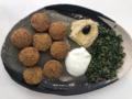 2. Bild / Sultan Kebab-Haus Tulln