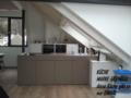 2. Bild / INNenRAUM  Innenarchitektur mit Möbelhandel