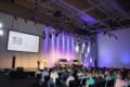 2. Bild / Concept Solutions  Veranstaltungstechnik GmbH