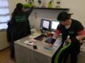 2. Bild / SCS sortir cleaning services GmbH