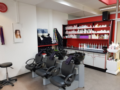 2. Bild / Hairpower Und vieles mehr Friseurbetriebs GmbH