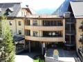 1. Bild / IPD GmbH Ing. Ernst Dobringer