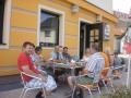 1. Bild / Gasthaus Wagner