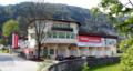 1. Bild / Elektro Margreiter GmbH