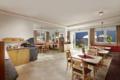 2. Bild / Alpenhof Apartments