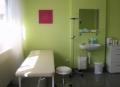 2. Bild / Dr. med. Bettina Leeb  Ärztin für Komplementär- und Allgemeinmedizin