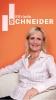 1. Bild / Elfriede Schneider Bilanzbuchhaltung