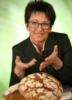 2. Bild / Bäckerei Altenburger