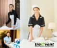 1. Bild / treevent GmbH