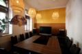3. Bild / Viet House Restaurant