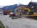 1. Bild / Zitt Transporte Erdbau GmbH & Co KG