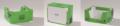 3. Bild / Maistapack GmbH