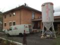 1. Bild / YG Verputz GmbH