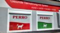 1. Bild / Zoofachhandel PERRO-Shop