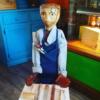 2. Bild / Trattoria Geppetto