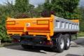 2. Bild / Gögl Fahrzeugbau GmbH