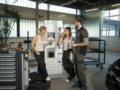 2. Bild / hga plus JV-Cafe GmbH