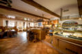 3. Bild / Seewirt Restaurant - Café