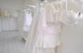 3. Bild / Wedding Paradise e.U.