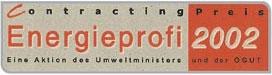 2. Bild / Brüder Gros Elektro- und Telefonanlagenbau GesmbH