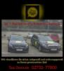 2. Bild / Brani Taxi Krems - 24/7 TAXI-Service