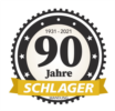 2. Bild / MAN - SCHLAGER