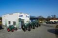 3. Bild / LMT-Bugl GmbH