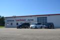 1. Bild / Lachner GmbH  Estriche - Putze - Industrieböden