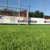 3. Bild / EUROGREEN AUSTRIA GmbH