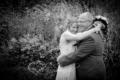 2. Bild / Lieblingsmensch Hochzeitsfotografie & Design