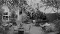 1. Bild / Eisdiele Cafe Konditoreiwaren  Kainz
