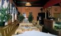 3. Bild / Restaurant im Wasserschloss m. CSAR KG