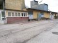 3. Bild / Hörtenhuber Agrarhandel GmbH