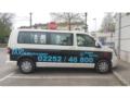 1. Bild / Taxi 46800 Ucal-Cakmak OG