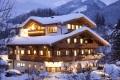 1. Bild / Hotel - Pension Margit